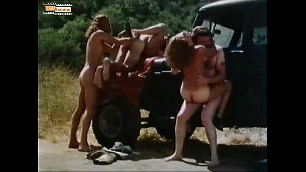 اغتصاب في الطريق