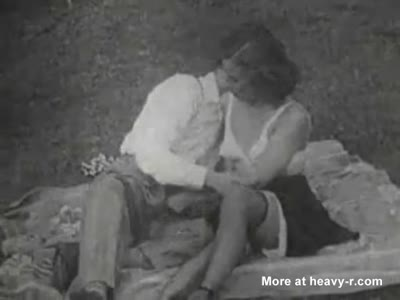 فيديو سكس قديم نادر