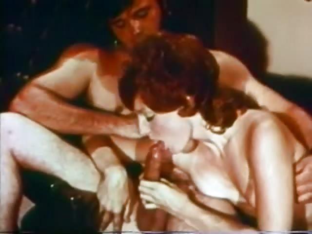 مشهد فيلم سكس