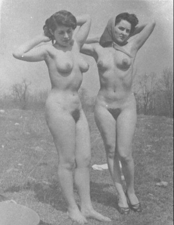 صور سكس مجلات قديمة